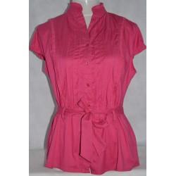 Camisa Lycra Algodón