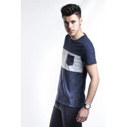 Camiseta 707 B