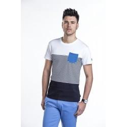 Camiseta 720 B