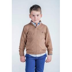 Jersey Infantil