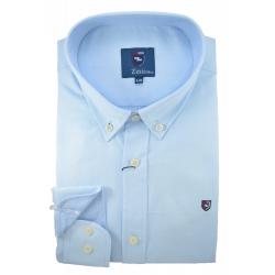 Camisa Oxford 1772C