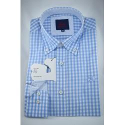 Camisa Caballero