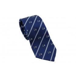 Corbata Estampado Vespa