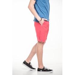 Zapatillas de tela 0582B