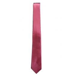Corbata Roja Estructura