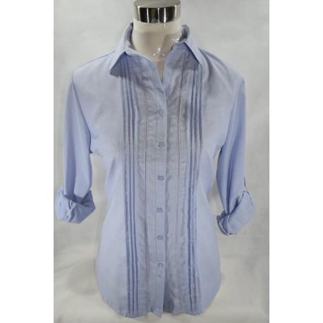 Camisa Sra. Talla G