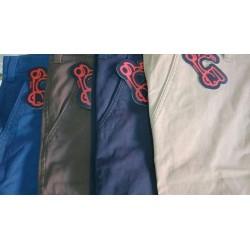 Pantalón Caballeros