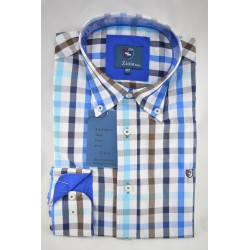Camisa Joven